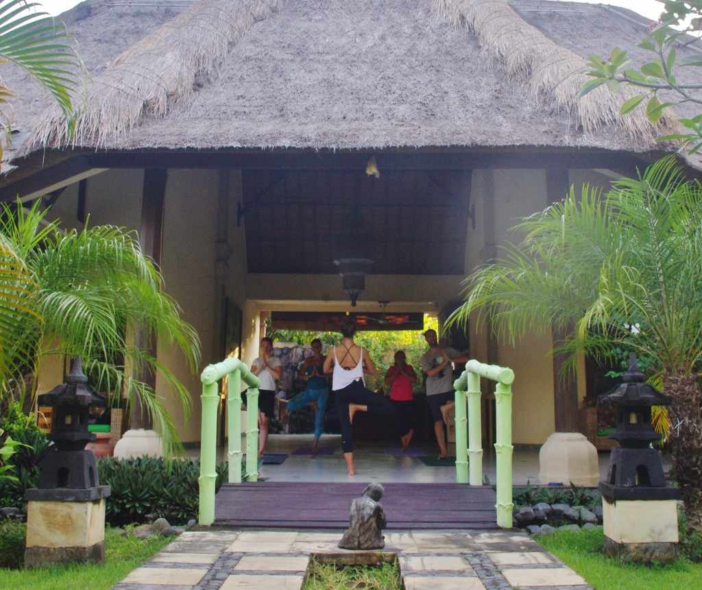 Vakantieparadijs, Droomvakantie, Zon strand vakantie, Bali vakantie, Bali accommodatie, Hotels bali, Niet toeristisch bali, Snorkelen bali, Duiken bali, Yoga bali, Yoga reatreat, Massages bali, Tuinen bali, Niet te missen op Bali, Huis met zwembad, Huis ah strand, Onbekend Bali, Tempels Bali , Bergen Bali, House at the beach, Mountains Bali, Holiday Paradise, DreamHoliday, Sun beach holiday, Bali Holiday, Bali accommodation, House with swimmingpool, Not touristic Bali, Snorkling Bali, Diving Bali, Yoga Bali, Yoga Retreat, As it is in Heaven, Unknown Bali, Gardens Bali, Don't miss in Bali, Roads never travelled