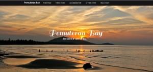 Pemuteran bay web 4